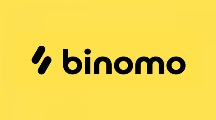 binomo investment